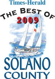 best-of-2009-fc-logo.jpg