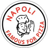 Ownership Staff Napoli Pizza Vallejo